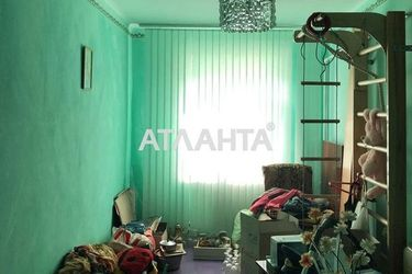 Изображение 8 — продается 3-комнатная в Великодолинском: 22000 у.е.