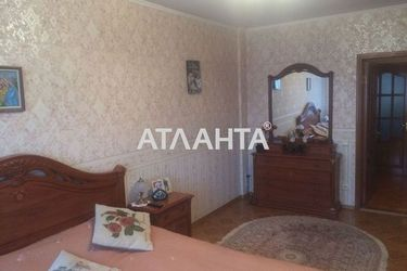 продается многокомнатная в Суворовском районе — 56000 у.е.