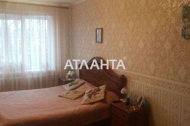 Изображение 3 — продается многокомнатная в Суворовском районе: 56000 у.е.