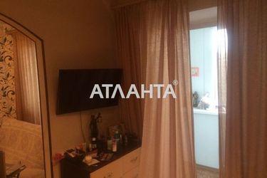 Изображение 4 — продается многокомнатная в Суворовском районе: 56000 у.е.