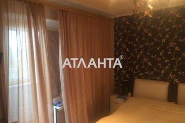 Изображение 6 — продается многокомнатная в Суворовском районе: 56000 у.е.