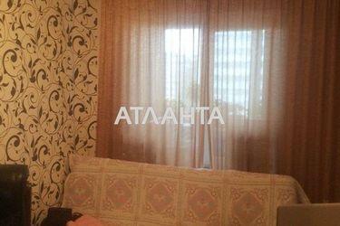 Изображение 9 — продается многокомнатная в Суворовском районе: 56000 у.е.