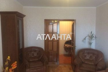 Изображение 10 — продается многокомнатная в Суворовском районе: 56000 у.е.