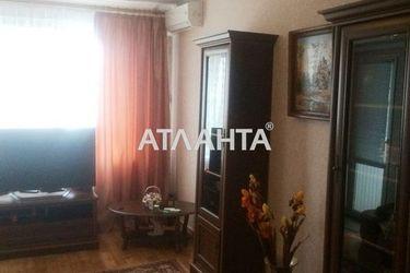 Изображение 11 — продается многокомнатная в Суворовском районе: 56000 у.е.