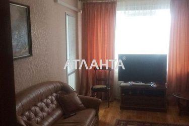 Изображение 12 — продается многокомнатная в Суворовском районе: 56000 у.е.