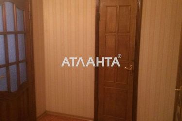 Изображение 13 — продается многокомнатная в Суворовском районе: 56000 у.е.