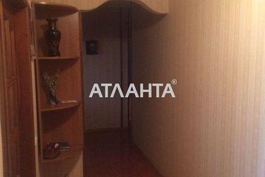 Изображение 14 — продается многокомнатная в Суворовском районе: 56000 у.е.