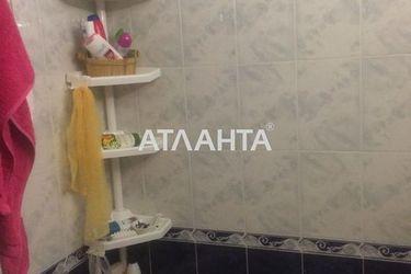 Изображение 16 — продается многокомнатная в Суворовском районе: 56000 у.е.