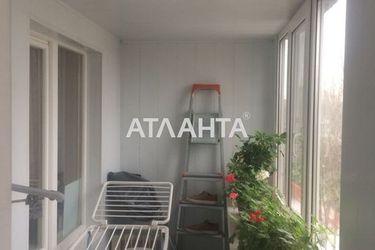 Изображение 18 — продается многокомнатная в Суворовском районе: 56000 у.е.
