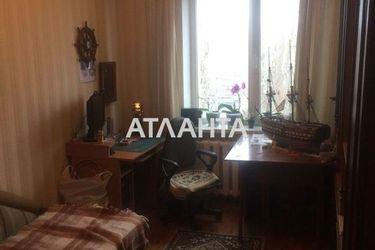 Изображение 19 — продается многокомнатная в Суворовском районе: 56000 у.е.