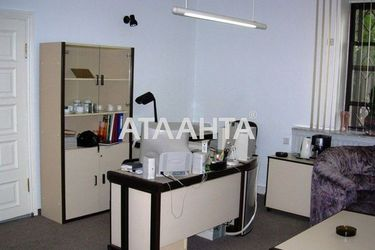 Изображение 4 — сдается офис в Малиновском районе: 2930 у.е.