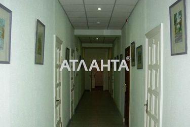 Изображение 5 — сдается офис в Малиновском районе: 2930 у.е.