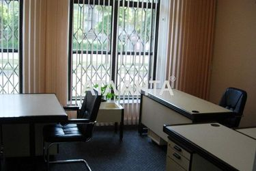 Изображение 6 — сдается офис в Малиновском районе: 2930 у.е.