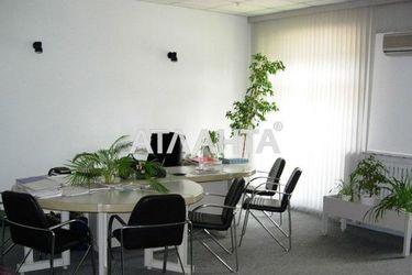 Изображение 7 — сдается офис в Малиновском районе: 2930 у.е.