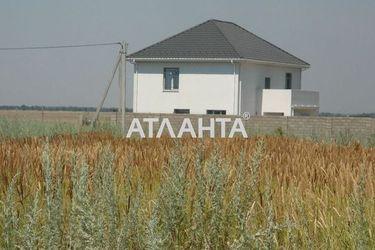 продается участок в Санжейке — 25000 у.е.
