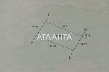 Изображение 5 — продается участок в Санжейке: 25000 у.е.