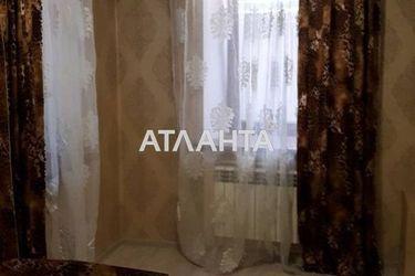 продается многокомнатная в Приморском районе — 117000 у.е.