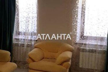 Изображение 2 — продается многокомнатная в Приморском районе: 117000 у.е.