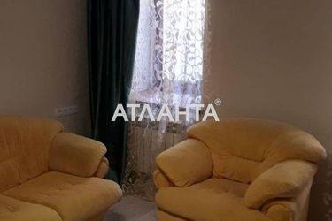 Изображение 3 — продается многокомнатная в Приморском районе: 117000 у.е.