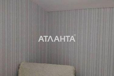 Изображение 4 — продается многокомнатная в Приморском районе: 117000 у.е.