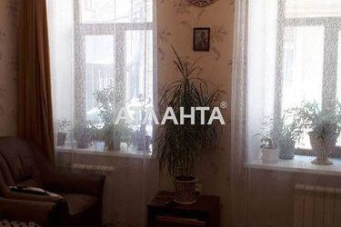 Изображение 7 — продается многокомнатная в Приморском районе: 117000 у.е.
