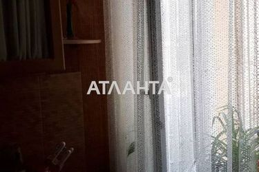 Изображение 8 — продается многокомнатная в Приморском районе: 117000 у.е.