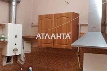 Изображение 9 — продается многокомнатная в Приморском районе: 117000 у.е.