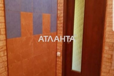 Изображение 2 — продается офис в Малиновском районе: 53000 у.е.