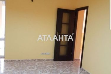 Изображение 4 — продается офис в Малиновском районе: 53000 у.е.
