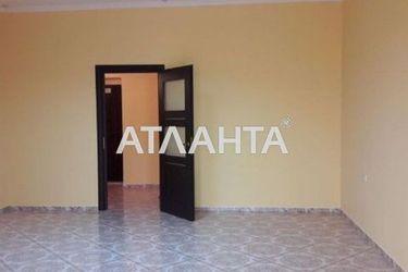 Изображение 5 — продается офис в Малиновском районе: 53000 у.е.