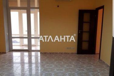 Изображение 6 — продается офис в Малиновском районе: 53000 у.е.