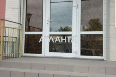 Изображение 9 — продается офис в Малиновском районе: 53000 у.е.