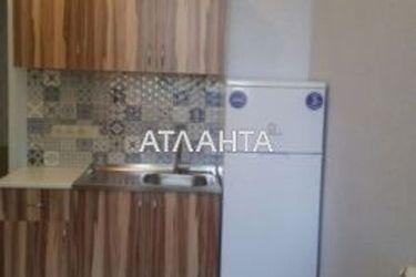 Изображение 3 — продается многокомнатная в Малиновском районе: 83000 у.е.