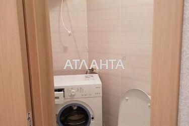 Изображение 4 — продается многокомнатная в Малиновском районе: 83000 у.е.