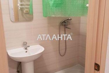 Изображение 5 — продается многокомнатная в Малиновском районе: 83000 у.е.