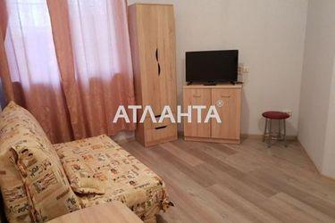 Изображение 6 — продается многокомнатная в Малиновском районе: 83000 у.е.