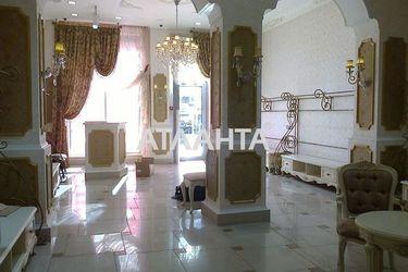 Изображение 2 — сдается помещение под магазин в Приморском районе: 2000 у.е.