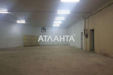 продается склад в Малиновском районе — 92000 у.е.