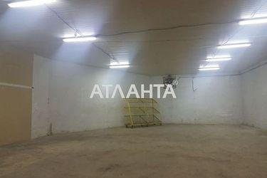 Изображение 2 — продается склад в Малиновском районе: 92000 у.е.