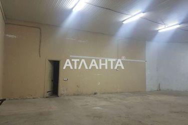 Изображение 3 — продается склад в Малиновском районе: 92000 у.е.