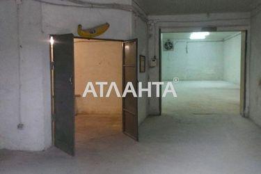 Изображение 5 — продается склад в Малиновском районе: 92000 у.е.