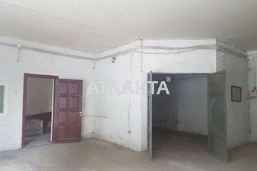 Изображение 6 — продается склад в Малиновском районе: 92000 у.е.