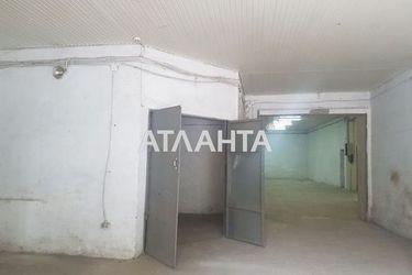 Изображение 7 — продается склад в Малиновском районе: 92000 у.е.