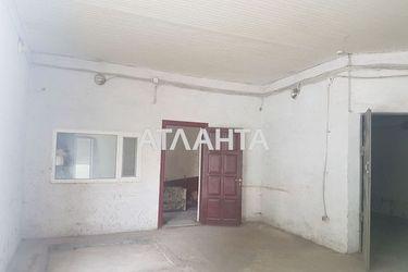 Изображение 8 — продается склад в Малиновском районе: 92000 у.е.