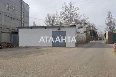 Изображение 9 — продается склад в Малиновском районе: 92000 у.е.