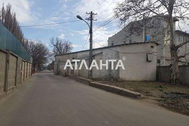 Изображение 10 — продается склад в Малиновском районе: 92000 у.е.