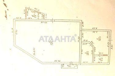 Изображение 11 — продается склад в Малиновском районе: 92000 у.е.