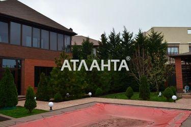 Изображение 2 — продается дом в Институте Таирово: 450000 у.е.