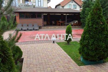 Изображение 9 — продается дом в Институте Таирово: 450000 у.е.
