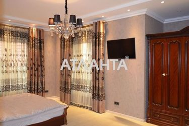 Изображение 23 — продается дом в Институте Таирово: 450000 у.е.